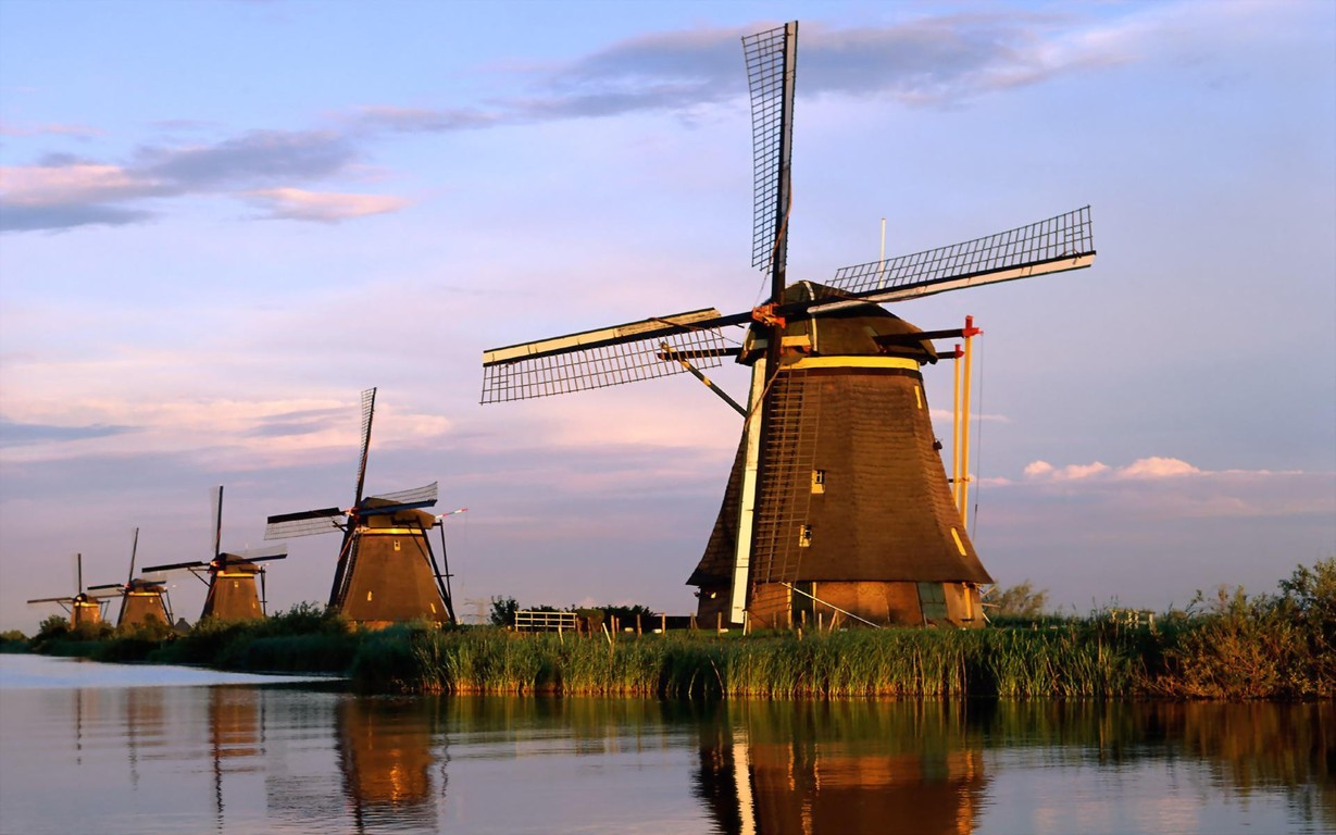 dutch-windmills-12810
